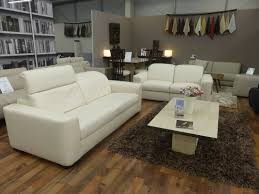 coffee table maxalto furniture b u0026b italia nyc b u0026b italia sofa