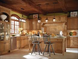 100 kinds of kitchen cabinets kitchen types of kitchen