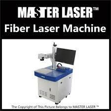 portable laser metal cutting machine reviews online shopping