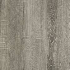Driftwood Laminate Flooring 15mm Montrose Collection Citiflor