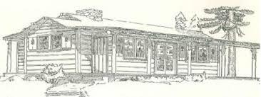 log cabin layouts diy log cabin layouts
