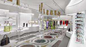 home design center miami design district miami furniture stores versace miami design