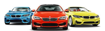what is bmw stand for what does bmw stand for best car reviews us shopiowa us