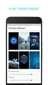 tilt to live apk 3d parallax live wallpaper 1 7 apk androidappsapk co