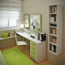 How To Decorate A Long Wall In Living Room Tidy Small Bedroom For Teenage With Clever Organization Idea Along