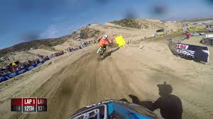 lucas oil pro motocross tv schedule gopro cole seely moto 2 glen helen mx lucas oil pro motocross