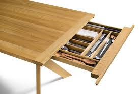 yps extendable table perfect design right down to the smallest