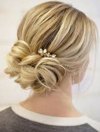 bridal hair bun low bun wedding hairstyles low bun hairstyle for brides
