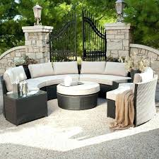 beautiful conversation patio sets clearance or clearance outdoor