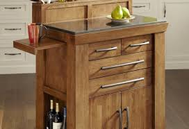 small mobile kitchen islands arresting snapshot of mobile kitchen island from kitchen cabinets