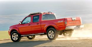 nissan frontier xe 2008 boosted pickups a brief history of turbocharged and supercharged