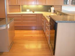 drop dead gorgeous kitchen cabinets without toe kick exciting