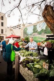 halloween city mckinney tx the south u0027s best farmers u0027 markets southern living
