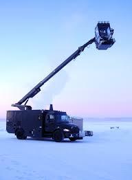 age supports army deployments u003e eielson air force base u003e article