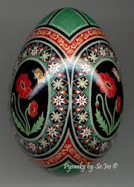 pysanky for sale bearded iris turkey pysanka 5a iris egg and easter