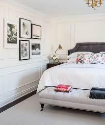 Parisian Bedroom Furniture by My Parisian Bedroom One Room Challenge Final Reveal Fall 2015