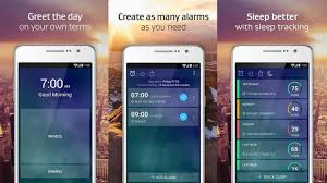 android alarm clock 10 best alarm clock apps for android android authority