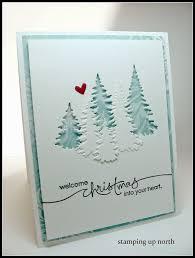 christmas cards ideas best 25 christmas cards ideas on diy christmas cards
