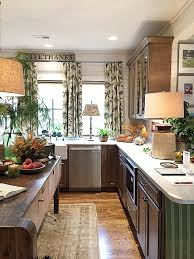 How To Decorate Small Home How To Decorate Small Spaces Like The Pros The Ace Of Space Blog