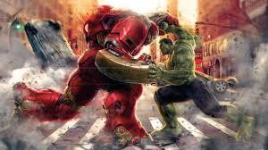imagenes 4k download avengers 4k wallpaper 53 images