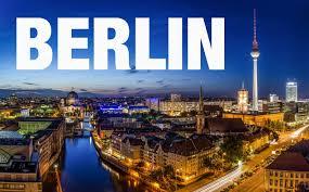 berlin city tour international atlantic economic society