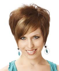 short hair cuts with height at crown 35 best hairstyles images on pinterest hairstyle short short