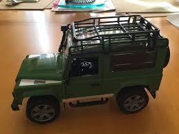 land rover bruder ean 4001702025908 bruder toys land rover defender station wagon