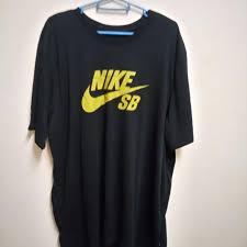 Baju Original borong baju nike sb hurley original s fashion clothes on