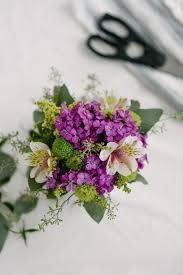 Arrangments by Mini Floral Arrangements Let U0027s Mingle Blog