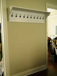 entry shelf 39 mudroom shelves with hooks entryway wainscoting with hooks for
