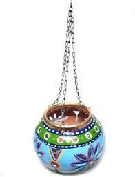 Buy Vases Online Vases Buy Vases Online At Best Prices In India Flipkart Com
