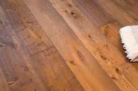 mayfair flooring 365