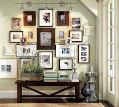 decorative wall moldings gallery home wall decoration ideas