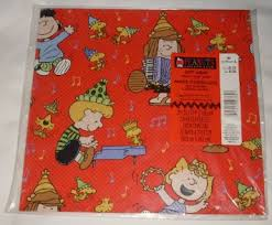 dr seuss assorted gift wrapping paper cheap hallmark gift wrap find hallmark gift wrap deals on line at