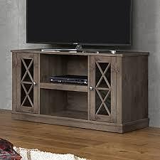 Tv Bench Sideboard Tv Cabinet Tv Stands U0026 Entertainment Centers Corner Tv Stands Bed Bath