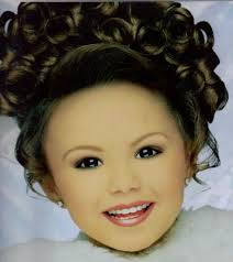 short pageant hairstyles for teens pageant hairstyles for little girls pageants pageant hair and