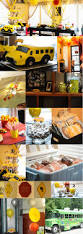 interior design top theme party decorations cool home