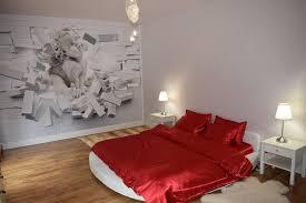 chambre d hote aubigny sur nere chambres d hôtes les genebruyeres chambres d hôtes aubigny sur nère