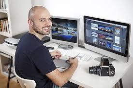 gehalt designer wie viel gehalt bekommt ein webdesigner