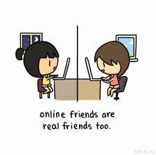Internet Friends Meme - cool internet friends meme internet friends on tumblr 80