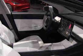 tesla model 3 the millennial dream car thrillist