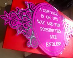 Board Decoration For New Year by Art Craft Ideas And Bulletin Boards For Elementary Schools