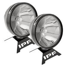 arb off road lights driving lights wiring harnesses