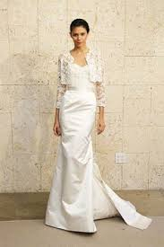second wedding dresses 40 wedding dresses for 2nd marriage second wedding dresses for