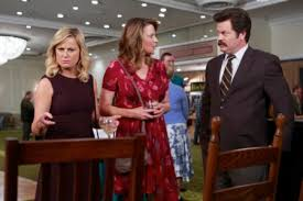 the 15 best parks and recreation episodes comedy lists