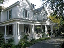 Bed And Breakfast Summerville Sc These 20 Bed And Breakfasts In Sc Are Perfect For A Getaway
