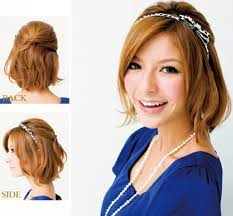 japanese hairstyle and colour 2015 the top 10 best japanese hairstyles that you need to try out