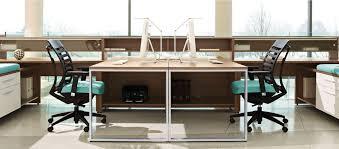 office furniture solutions home decor interior exterior amazing