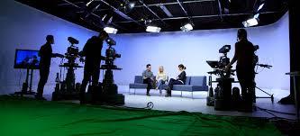 picture studio tv studio adjusted jpg