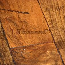 draw knife distress texturewood custom hardwood flooring